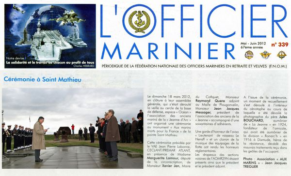 120501-L'officier marinier copie(b2)