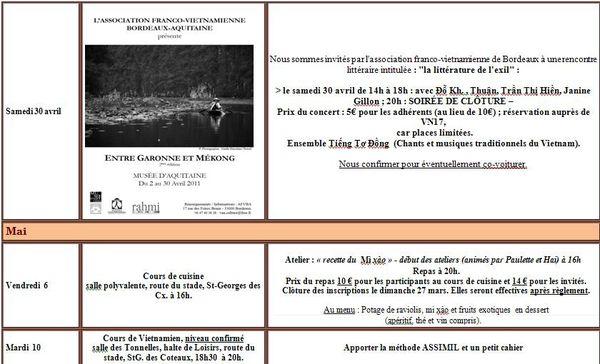 3-copie-2.jpg