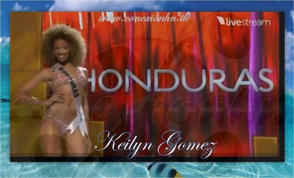 Keilyn-Gomez-Miss-Honduras--Conexion-Hn-.jpg