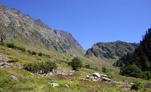 b11-29-12-06 Val d'Aran 41