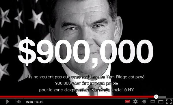 900000-dollars-tom-ridge.jpg