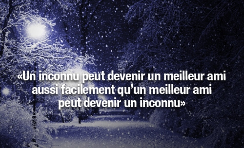proverbe7.PNG