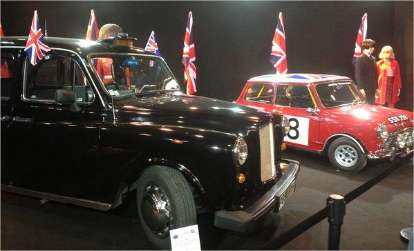 voitures-anglaises-foire-de-lyon.jpg
