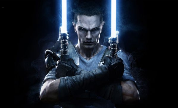 SWForceUnleashed2