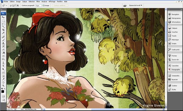 snow_white_virginie_siveton_pinup_exposition_illustration.jpg