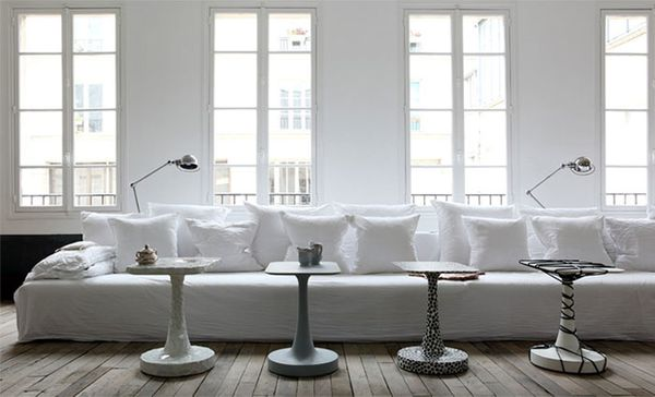 APPARTEMENT PAOLA NAVONE 6