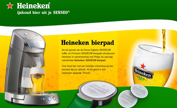 heineken-buzz-april-fool.jpg