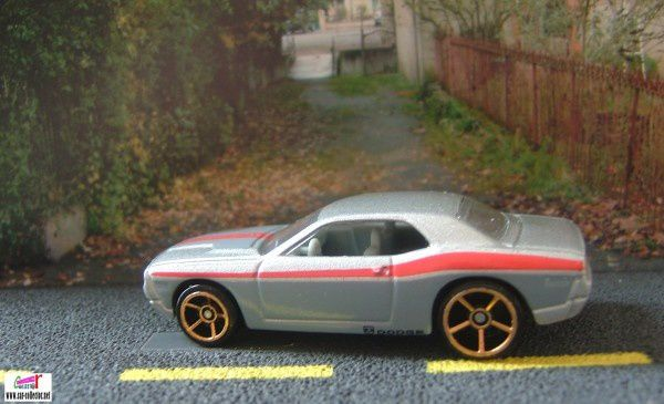 dodge-challenger-concept-rims-fte-faster-than-ever--1-