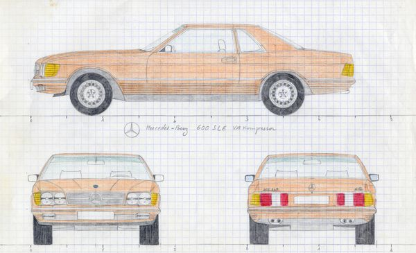 Mercedes-Benz-600SLE.jpg