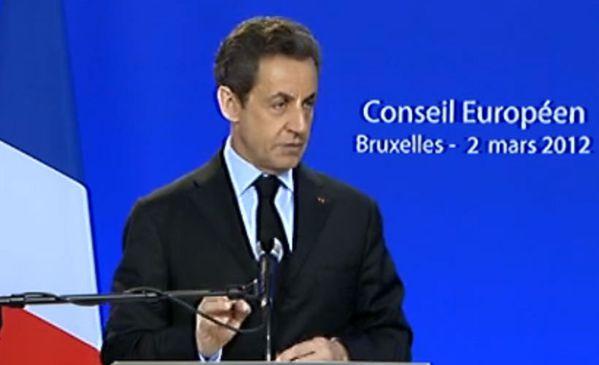 Nicolas-Sarkozy-Bruxelles-fermeture-ambassade-syrie.jpg