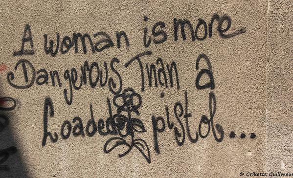 A-woman-is-more-dangerous.jpg