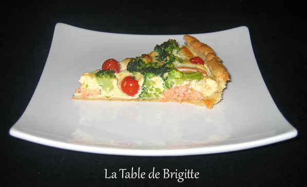coupe-quiche-saumon-brocoli