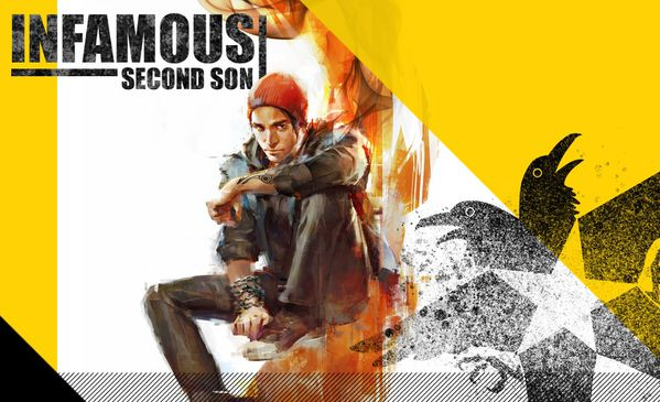 Infamous-Second-Son-art2.jpg