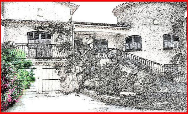 maison-redimentionnee-1.jpg
