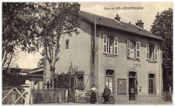 chateldon ris-copie-1