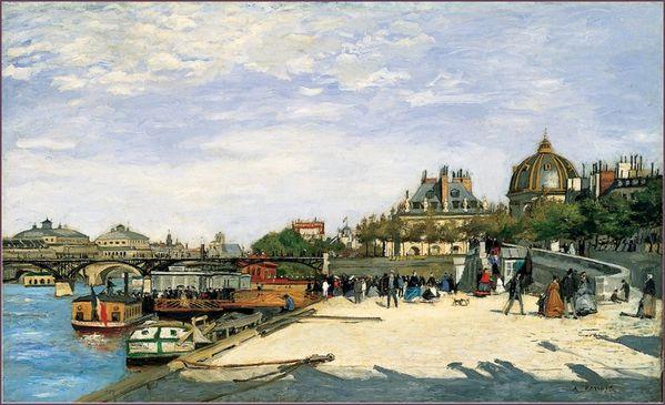 Renoir_-_Le_Pont_des_Arts_Paris.jpg