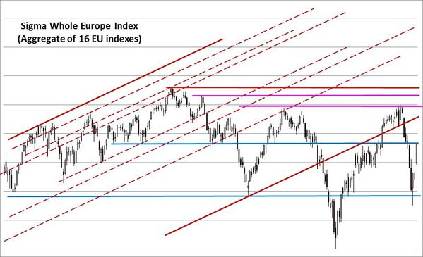 EU-Daily-Chart_SWEU_20141219-copie-1.jpg