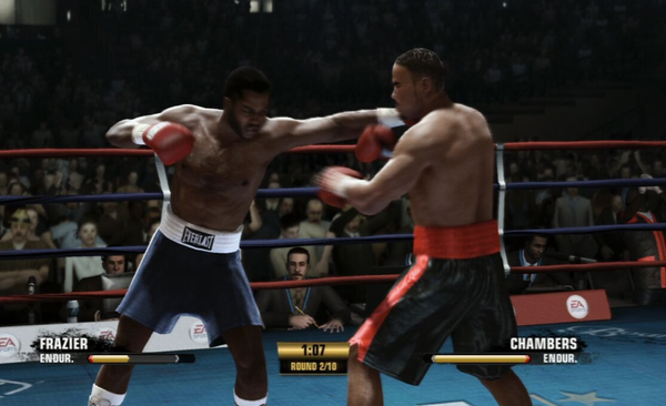 fight-night-champion-001-gamopat.png