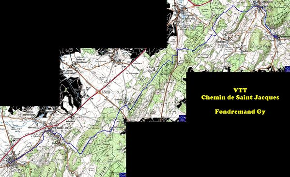 Carto-chemin-de-SAint-Jacques-Fondremand-gy.jpg