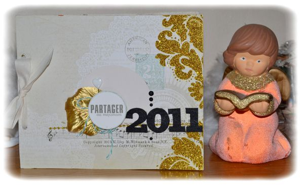 mini-2011-cover-recto-0.jpg