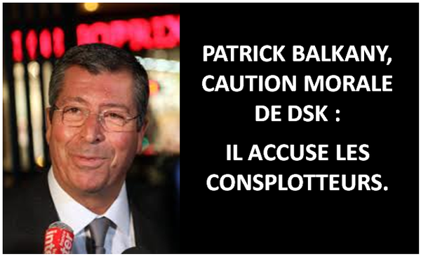 BALKANY-CAUTION-DSK.PNG