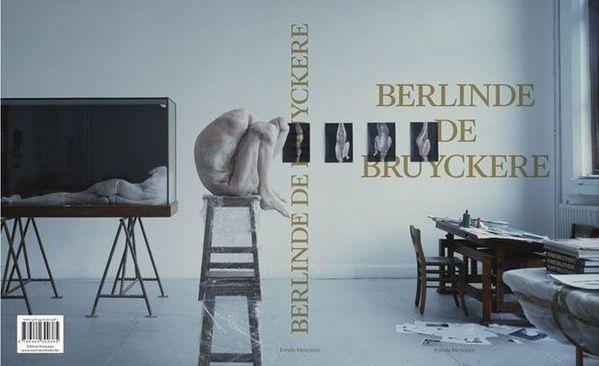 BerlindeBruyckere.jpg