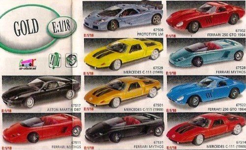 catalogue-autos-motos-guiloy-gold-catalogo-guiloy-spain (2)