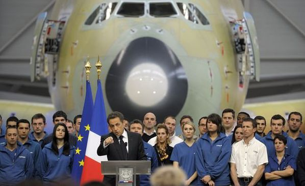 sarkozy-delivers-a-speech-in-front-of-an-airbus-a380-after-.jpg