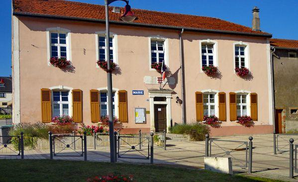Hes-divers-16sep2012-DSC06391-Schwerdorff-mairie.jpg