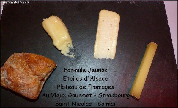 Formule-Jeunes---Etoiles-d-Alsace---Plateau-de-fromages---A.jpg