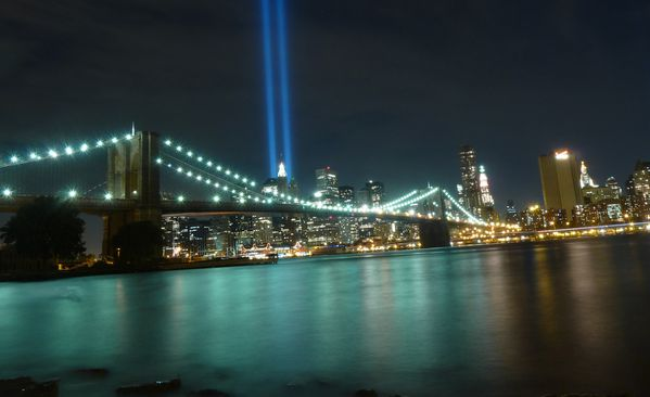 tribute in lights 2010 021