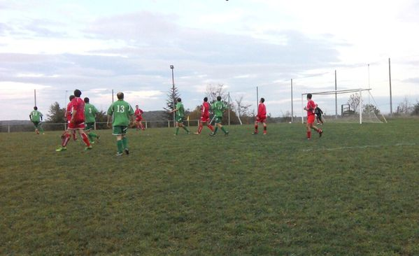 FCG 2-1 Mayrinhac 01