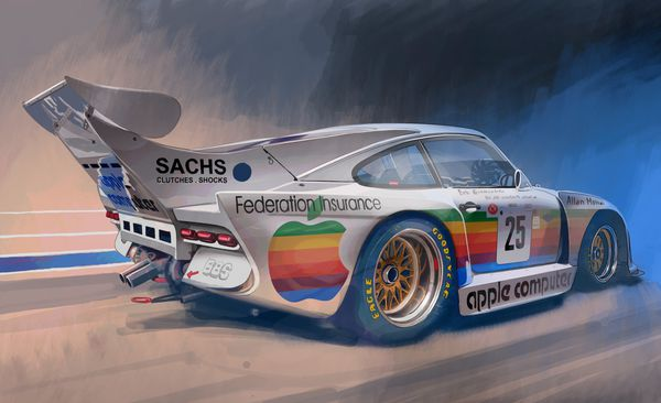 apple-computer-porsche-935-41XL3