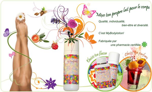 bodylotion-flaschendesign-fr