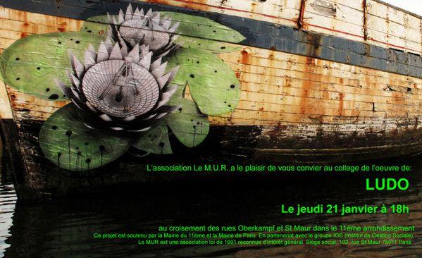 invitation_Ludo-w.jpg
