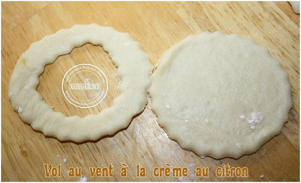 1-Vol au vent a la creme au citron (9)-copie-1
