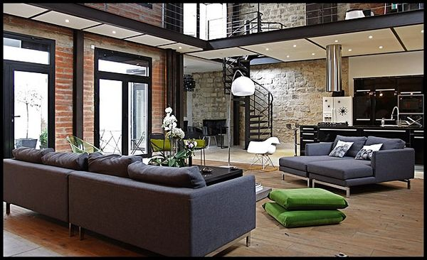 Design---loft.jpg
