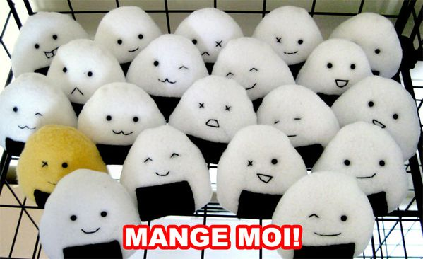 Hello-Japan---Onigiri-babies-NEW.jpg
