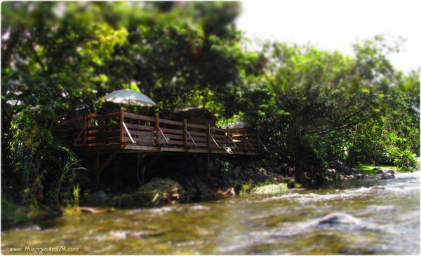 rivers-spa 5422