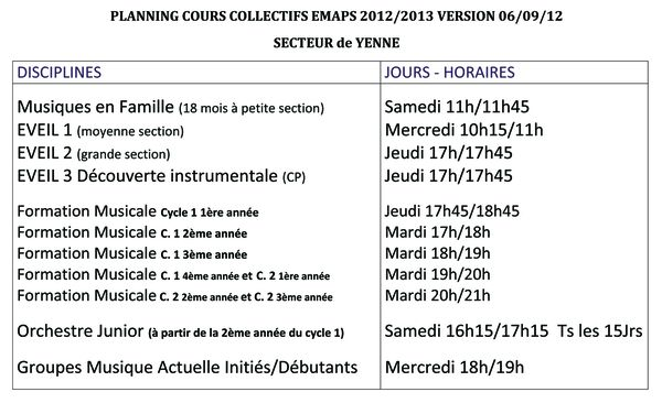 PLANNING-COURS-COLLECTIFS-EMAPS-2012-V-120906-yenne.jpg