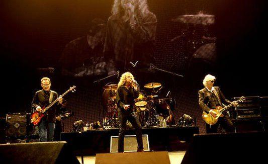 Led-Zeppelin-Celebration-Day-photo-2.jpg