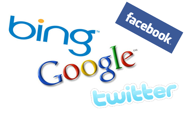 Why-Does-Social-Media-Affect-Search-Rankings---4-Most-Likel.png