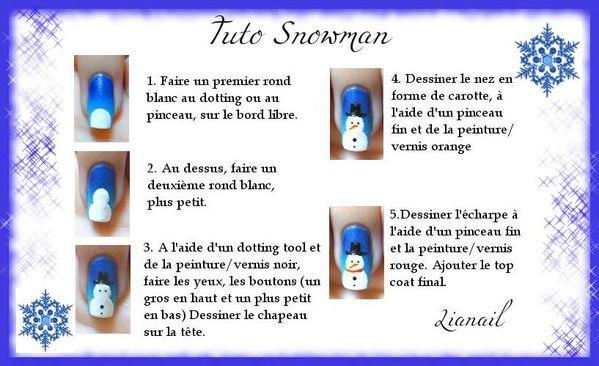 tutoriel-snowman.jpg