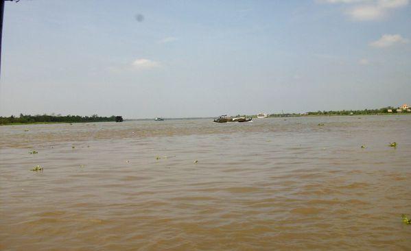 fleuve-cai-be.JPG