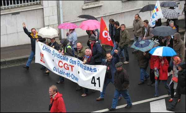 manif 2 028 copie