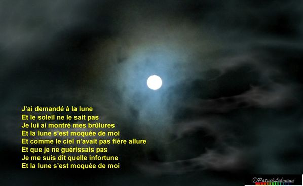j-ai-demande-a-la-lune-photo.jpg