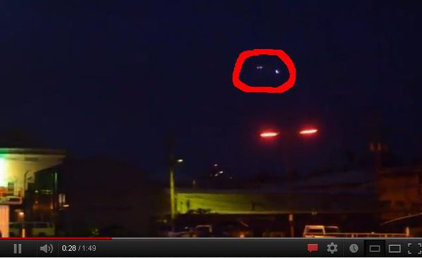 Hawaii-ufos-jpg.JPG