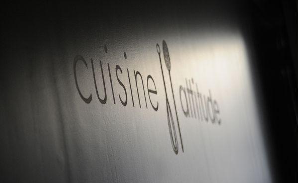 atelier cuisine attitude cyril lignac1