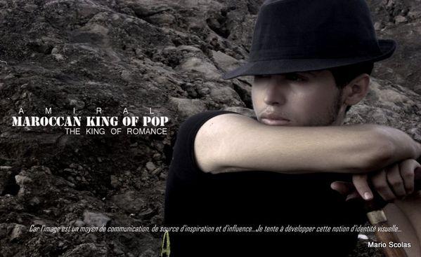 http://img.over-blog.com/600x367/1/50/59/42/album-Mario-Scolas----photos-du-Maroc/mario-scolas/1813776048_2_5.jpg