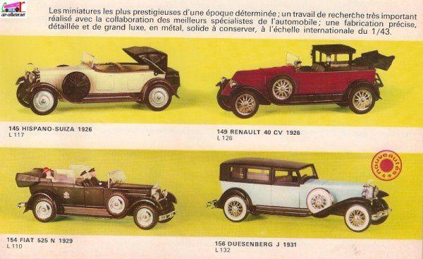catalogue-solido-1970-catalogue-mebetoys-1970-cata-copie-8